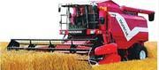 Пшеница фуражная самовывоз!