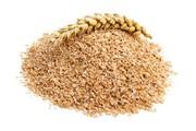 Отруби пшеницы оптом